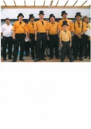 kerwe-1999-1